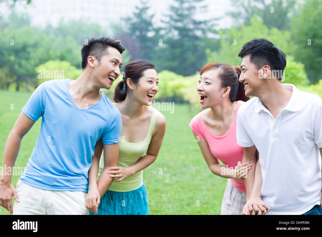 Kultur Dating-Website