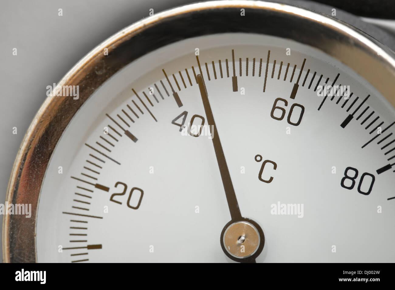 Fein Gaskesselofen Bilder - Elektrische Schaltplan-Ideen ...