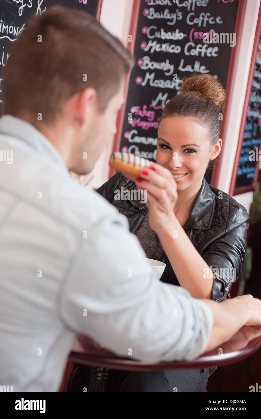 Dating mit einer kurvigen latino frau