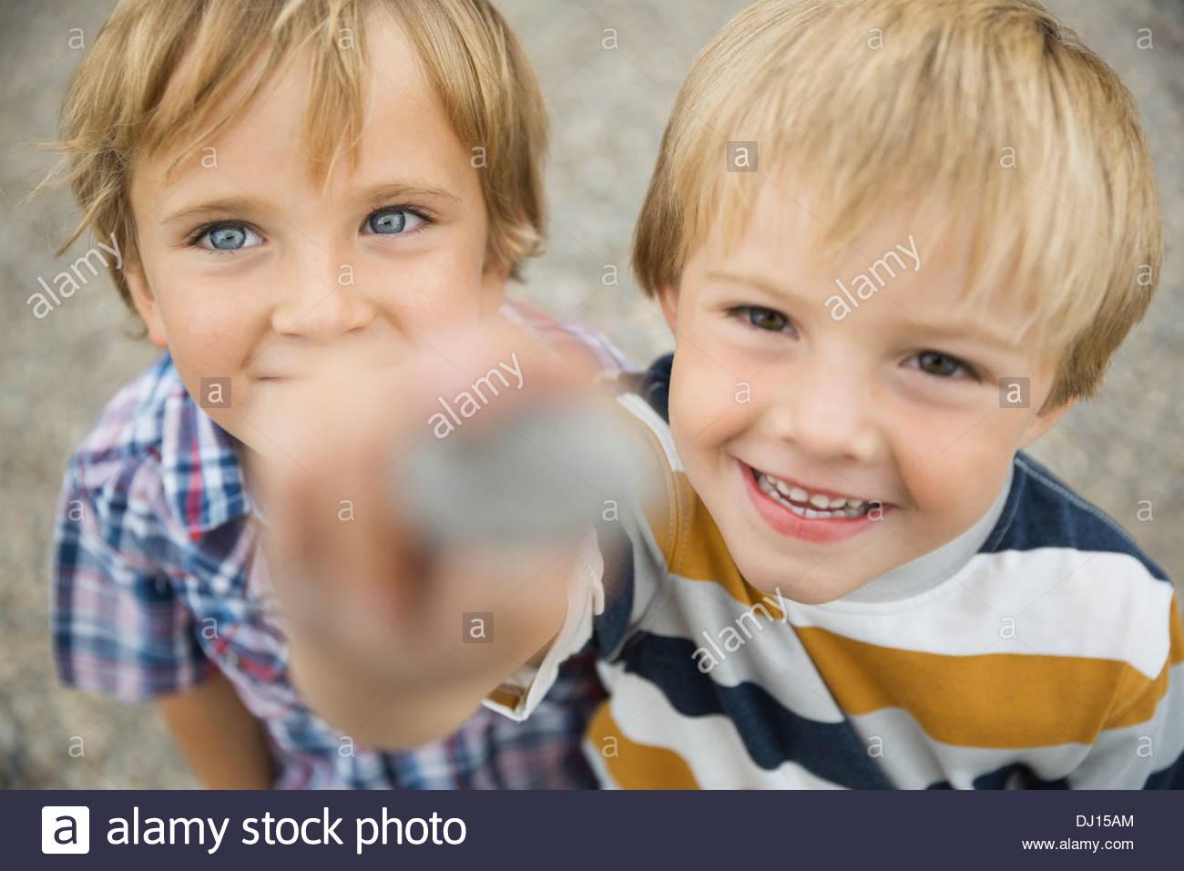 Bilder süße jungs