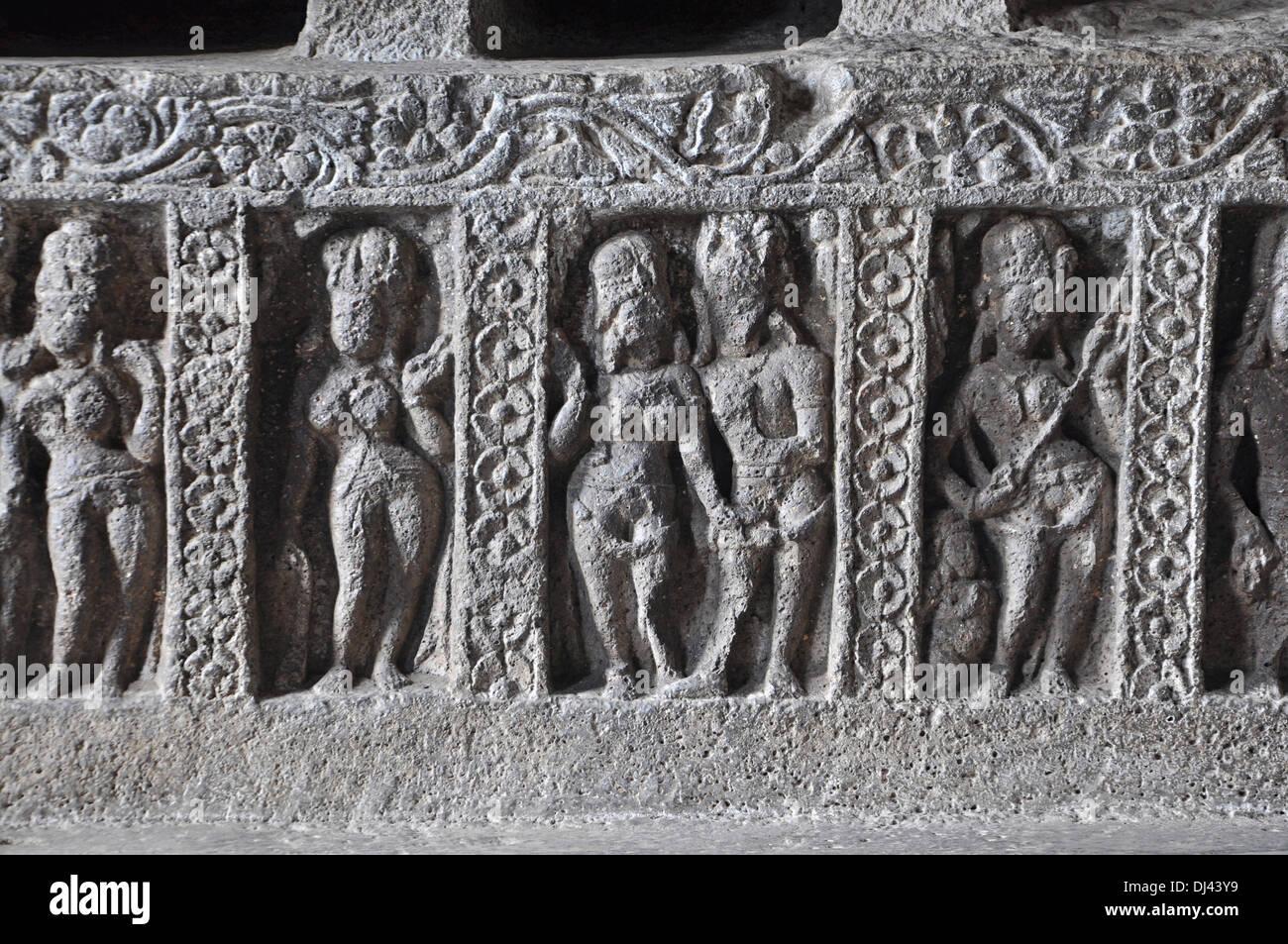 Aurangabad datiert