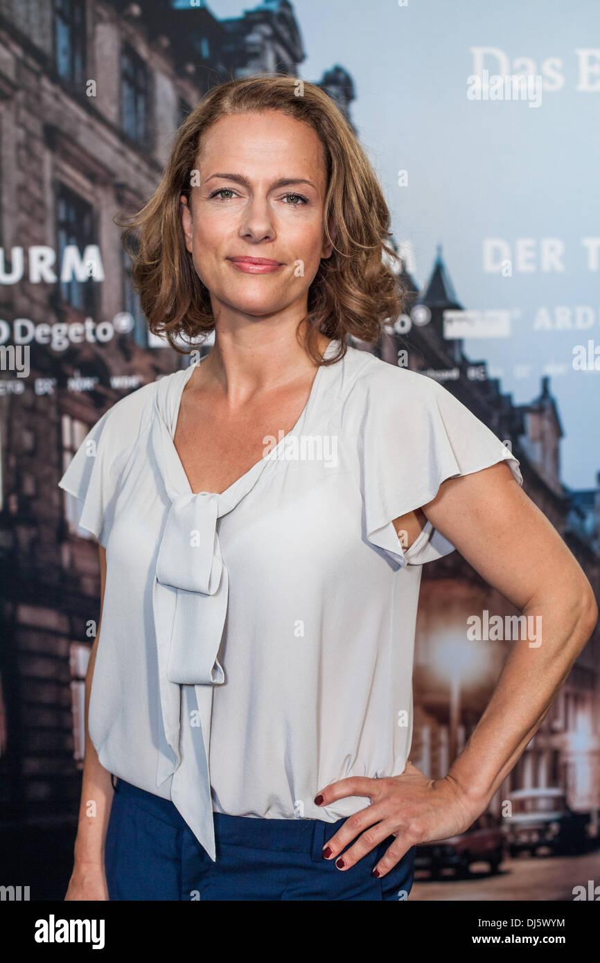 Claudia Michelsen Filme