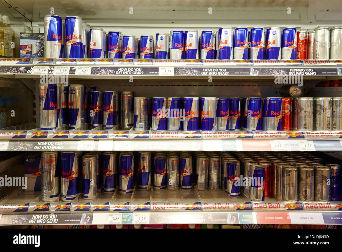 Red Bull Kühlschrank Dj Cooler : Red bull kühlschrank dj cooler red bull cans stockfotos red bull