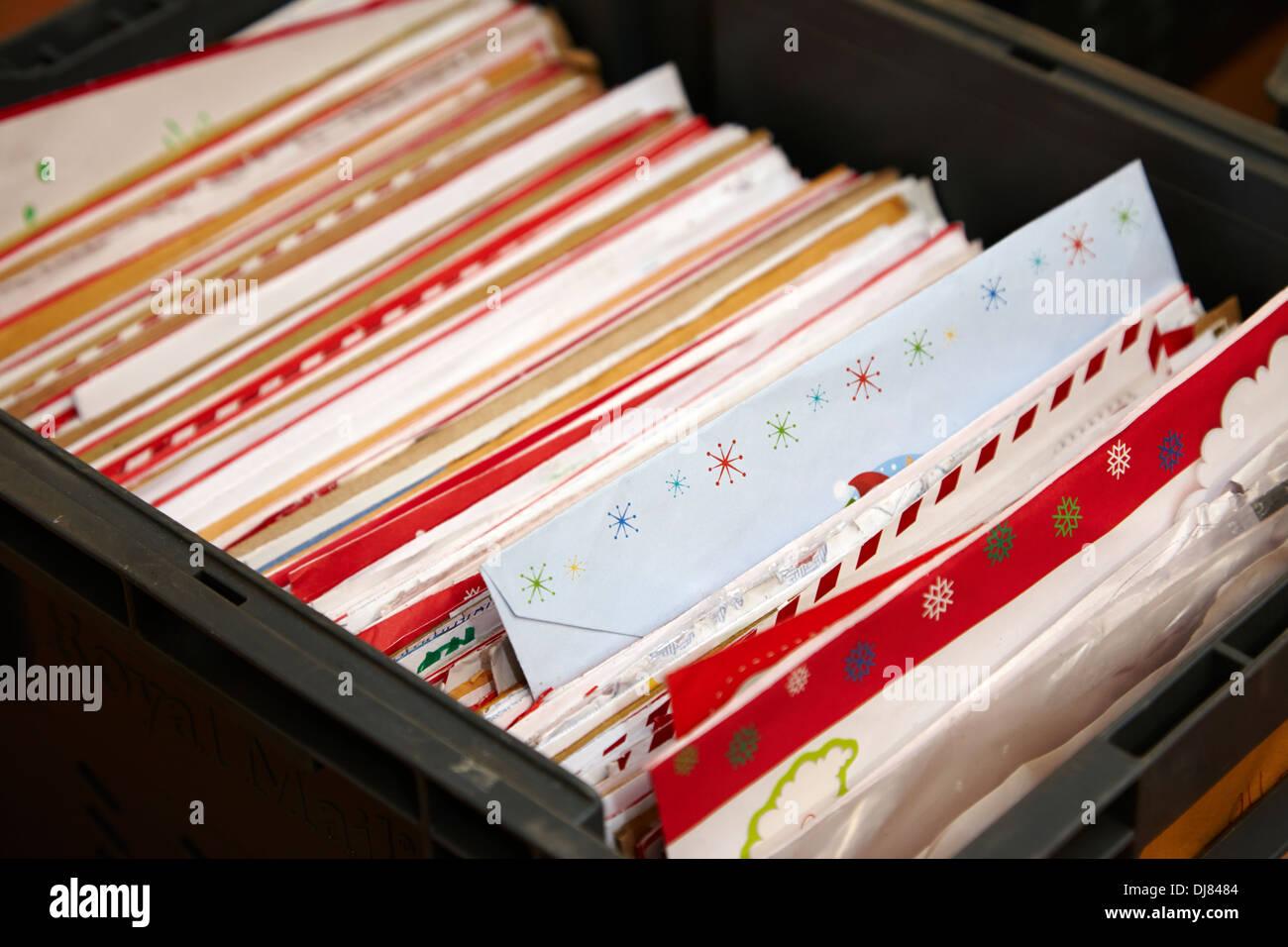 Bulk Items Stockfotos & Bulk Items Bilder - Alamy
