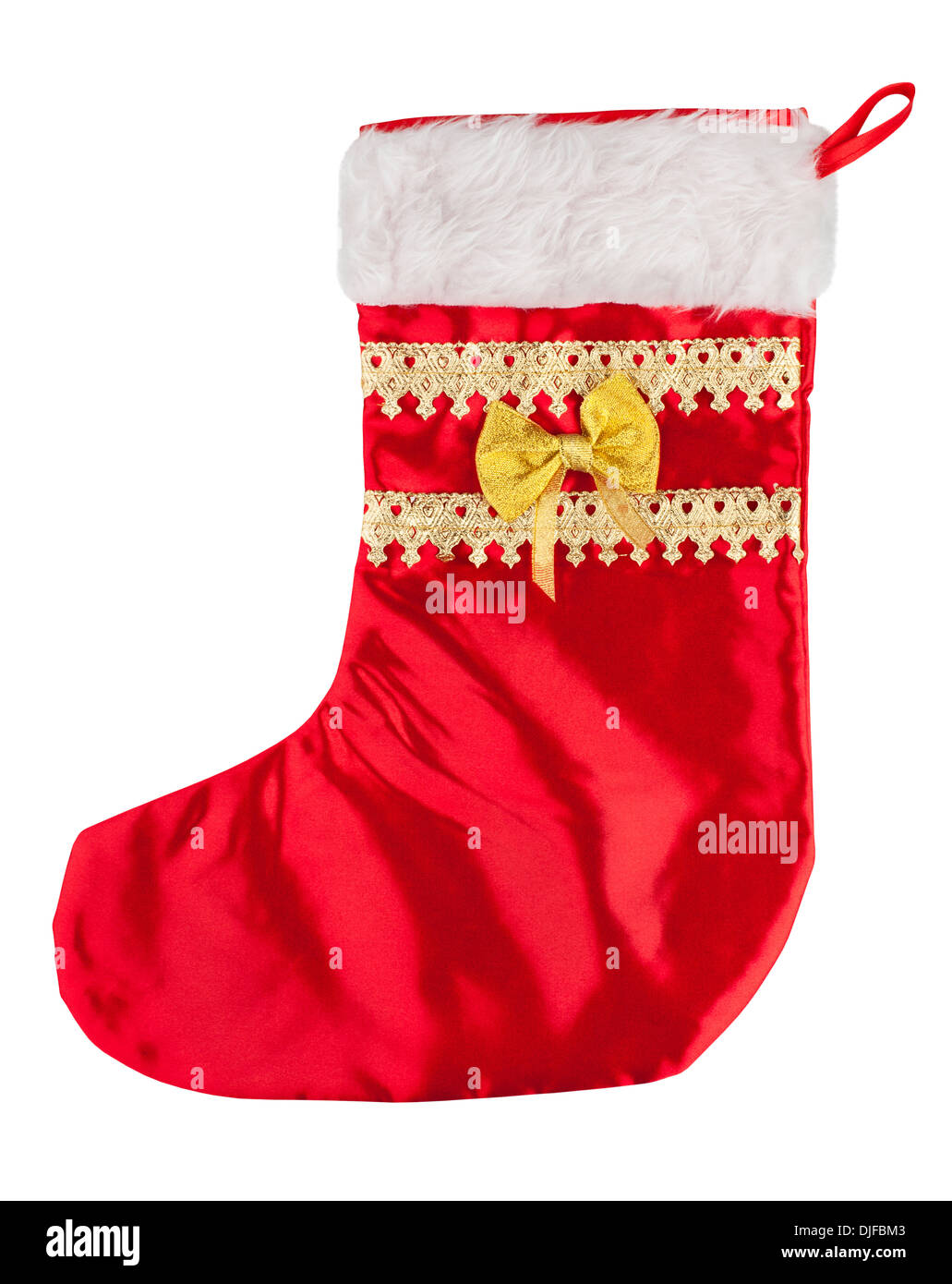 White Sock Stockfotos & White Sock Bilder - Seite 2 - Alamy