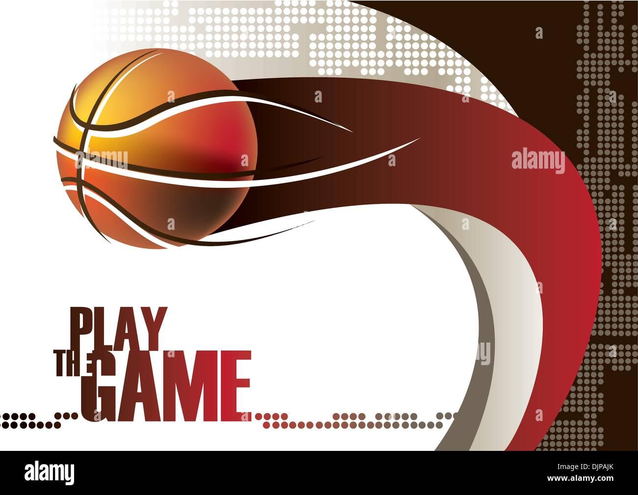 Wunderbar Basketball Klammer Vorlage Galerie - Entry Level Resume ...