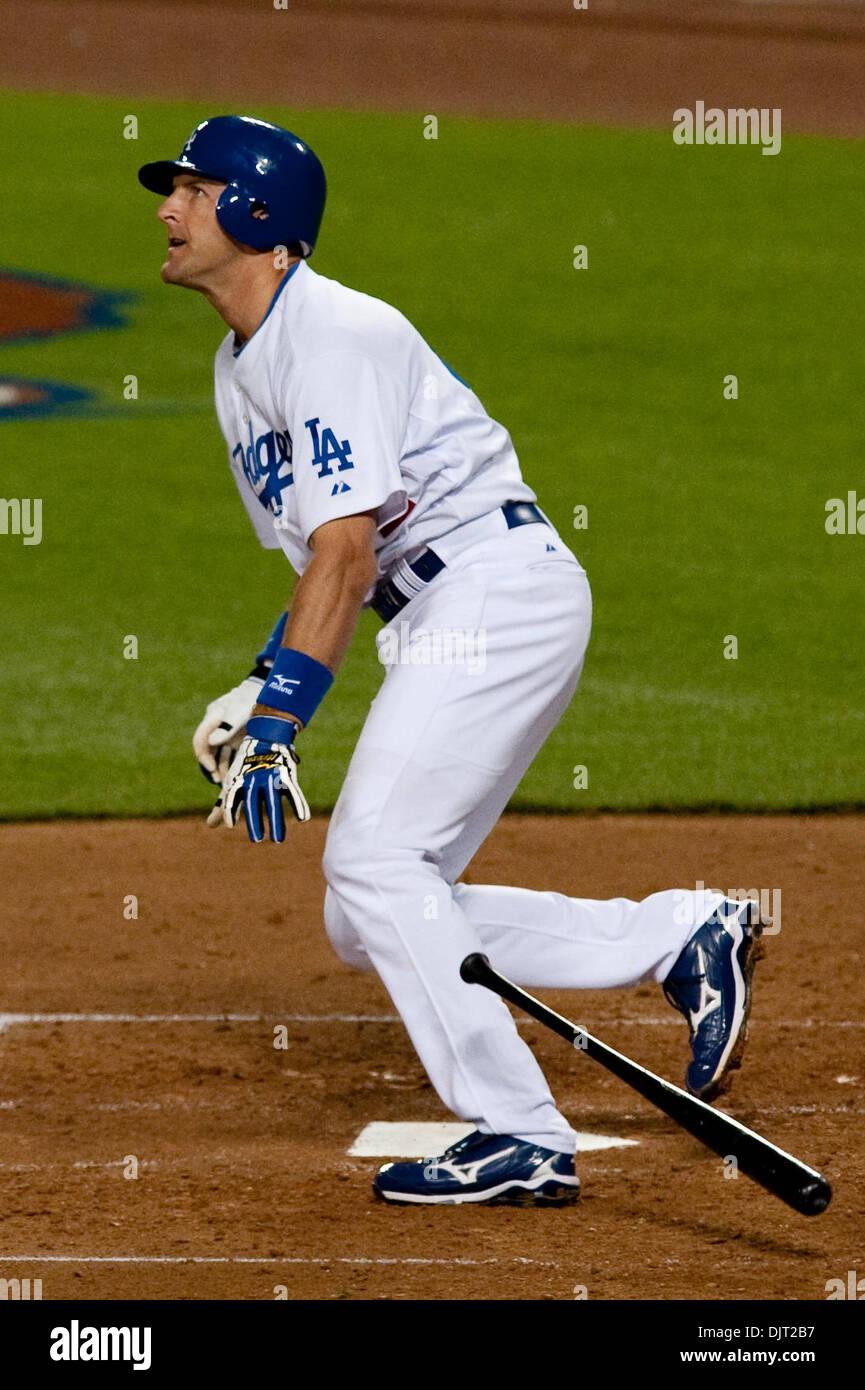 Berühmt Baseball Team Malvorlagen Bilder - Druckbare Malvorlagen ...