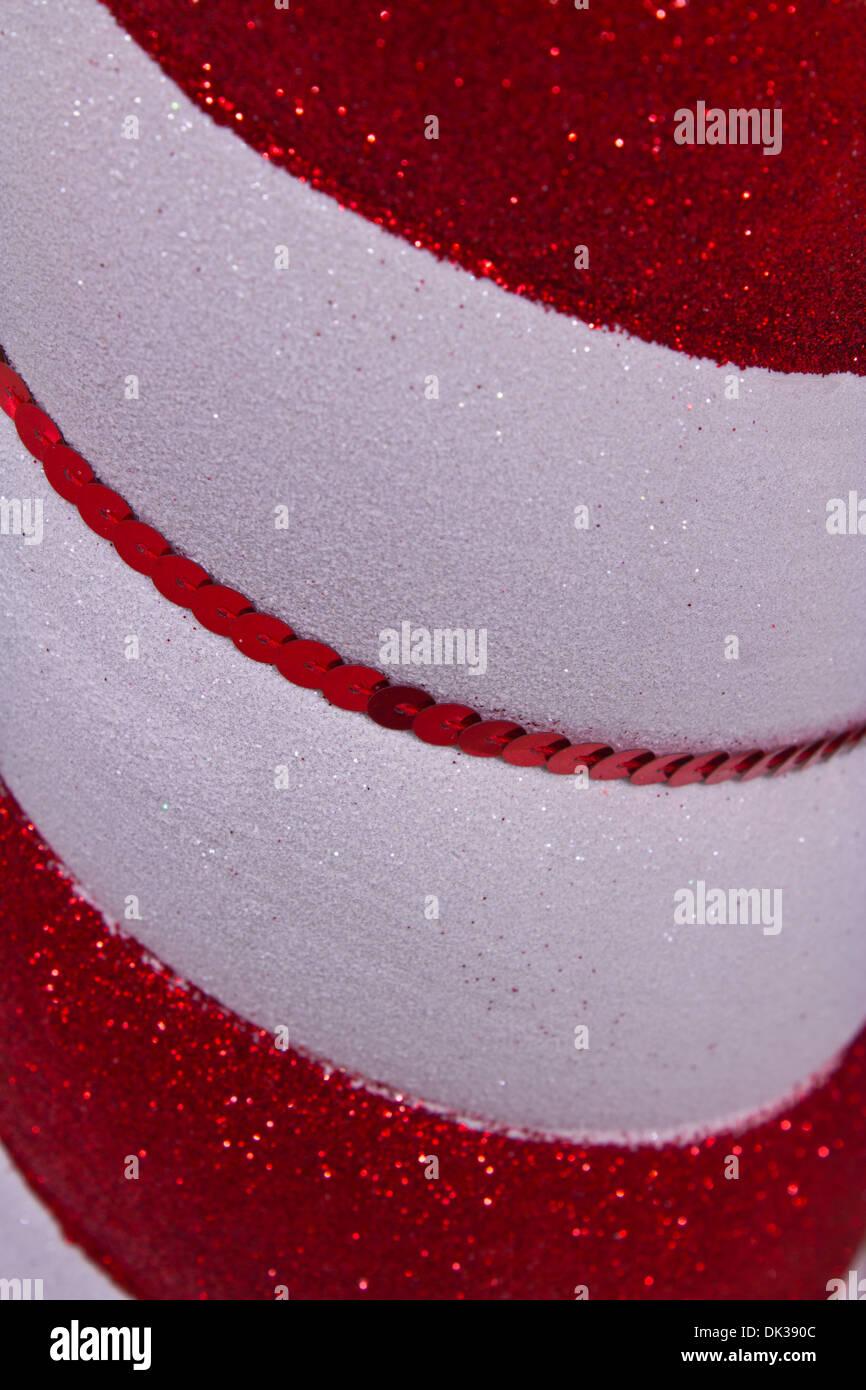 Weihnachten Zuckerstange Hintergrund - Weihnachten Zuckerstange ...