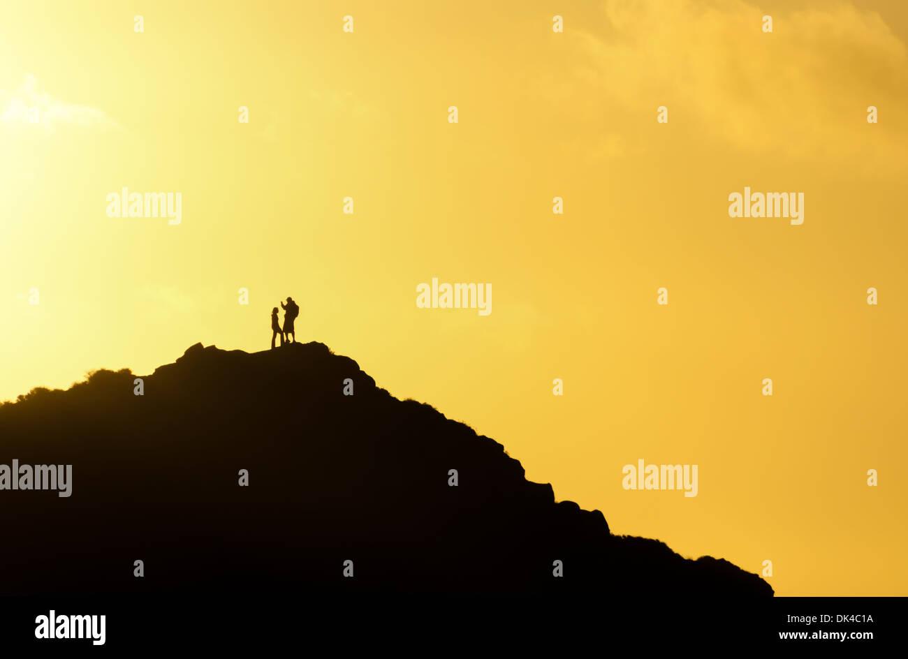 Love Scenes Stockfotos & Love Scenes Bilder - Alamy