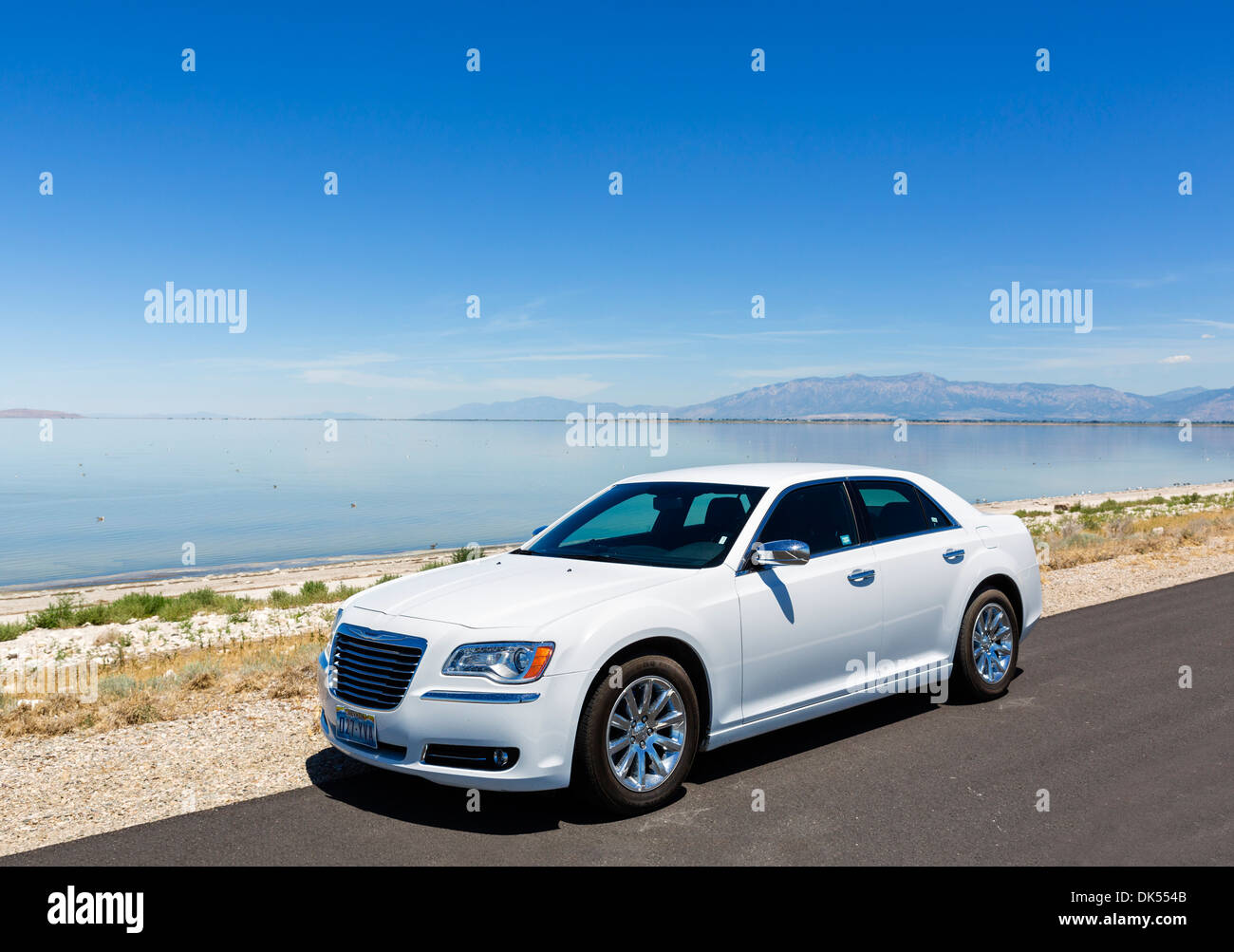alamo car rental stockfotos alamo car rental bilder alamy. Black Bedroom Furniture Sets. Home Design Ideas