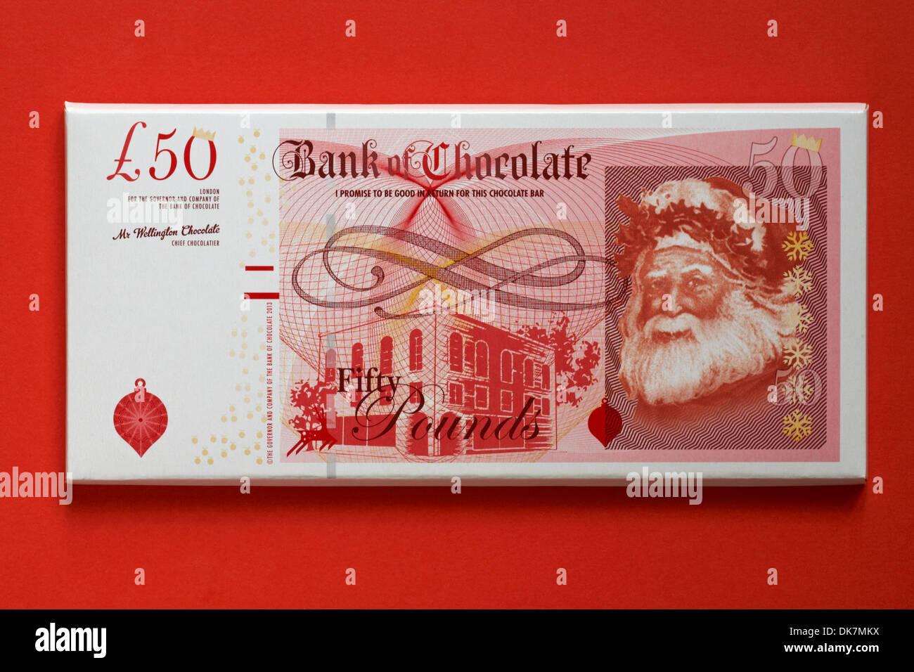 Eetbank En Tafel : Föhr amrumer bank spendet an tafel und jugendzentren shz
