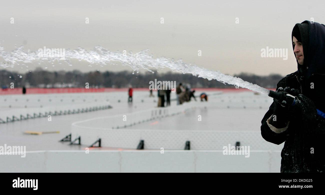 Berühmt Usa Geht Weiter Bilder - Beispiel Wiederaufnahme Vorlagen ...