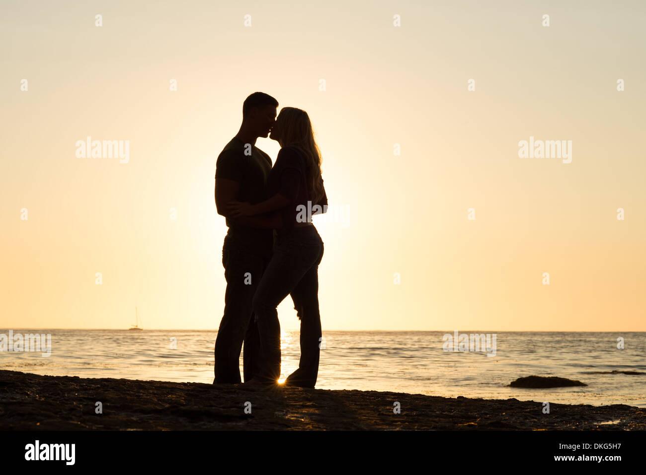Dating-Ort in san diego Geschwindigkeit datiert beijing