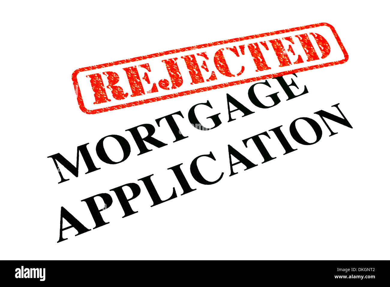 Mortgage Approved Stockfotos & Mortgage Approved Bilder - Alamy