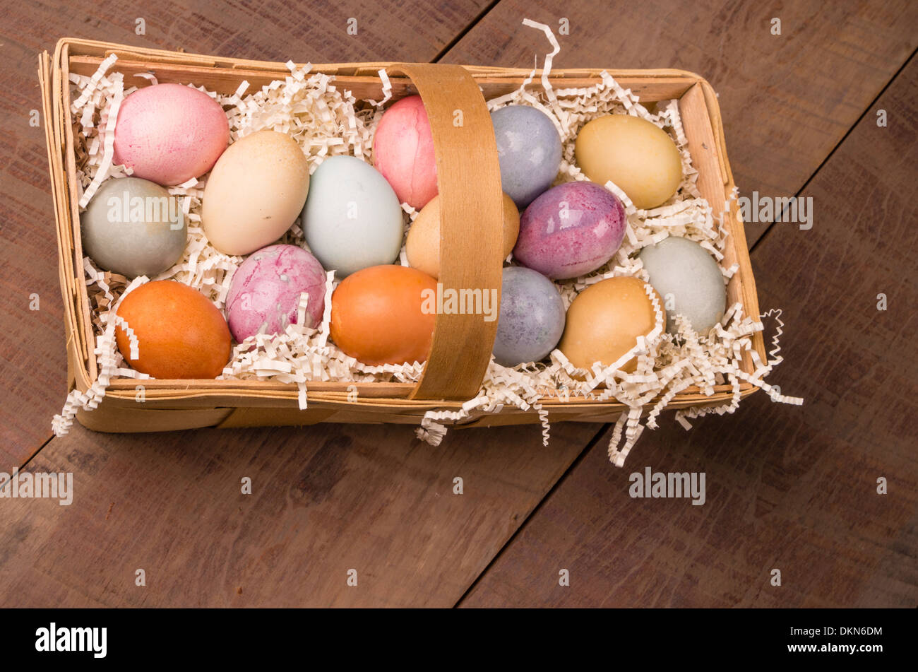 Dyes Color Stockfotos & Dyes Color Bilder - Seite 3 - Alamy