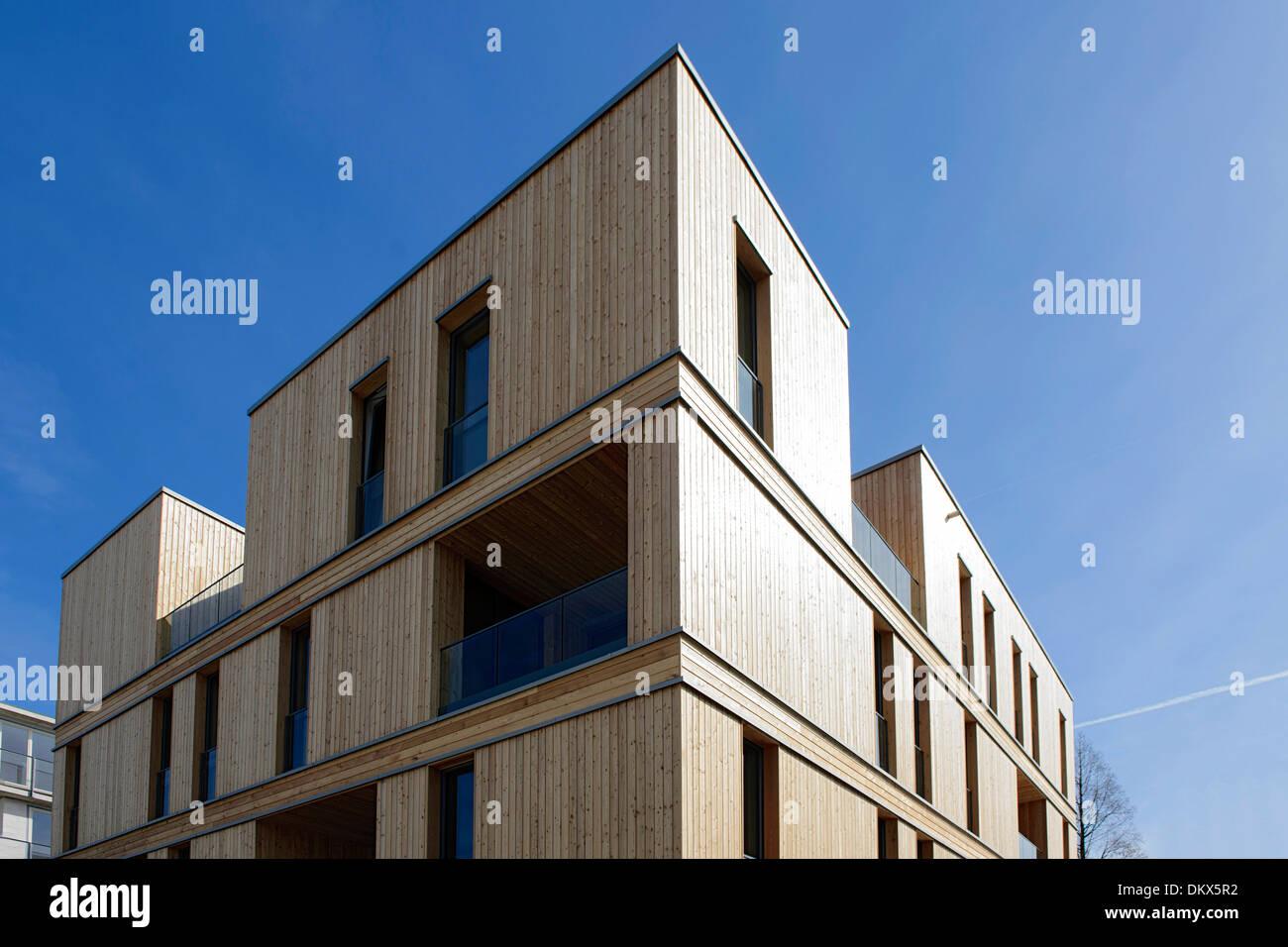 haus mit preis free gro davinci haus preis kleymann lopez with haus mit preis fabulous hanse. Black Bedroom Furniture Sets. Home Design Ideas