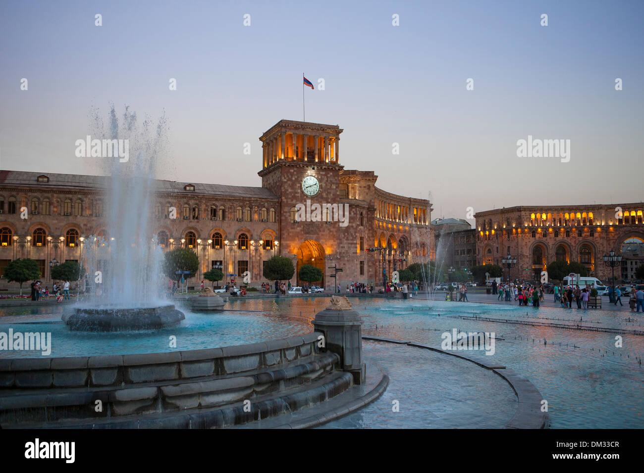 armenien süden kaukasus kaukasus eurasia geschichte uhr republik