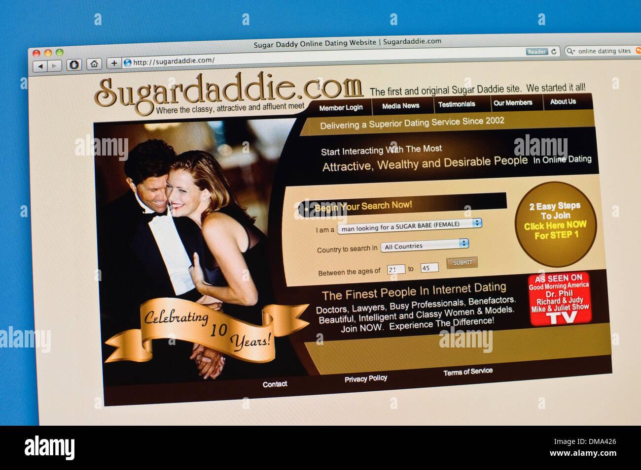Lesbische Dating-Websites für 13-Jährige