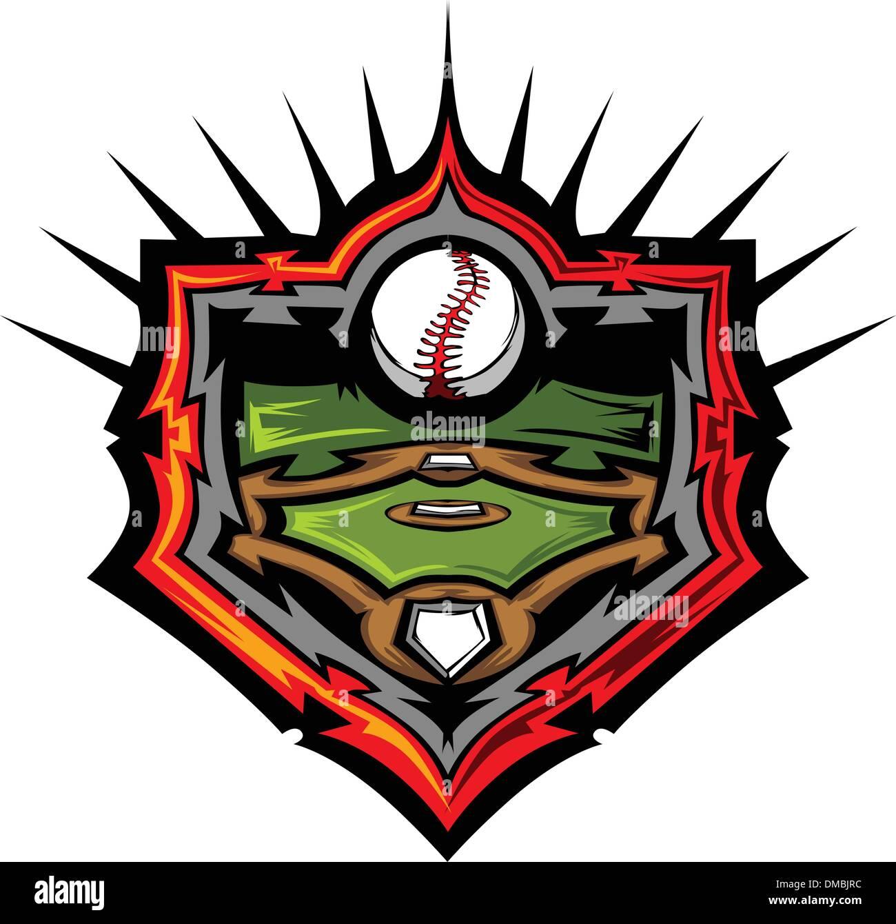 Wunderbar Baseball Zertifikat Vorlage Zeitgenössisch - Beispiel ...