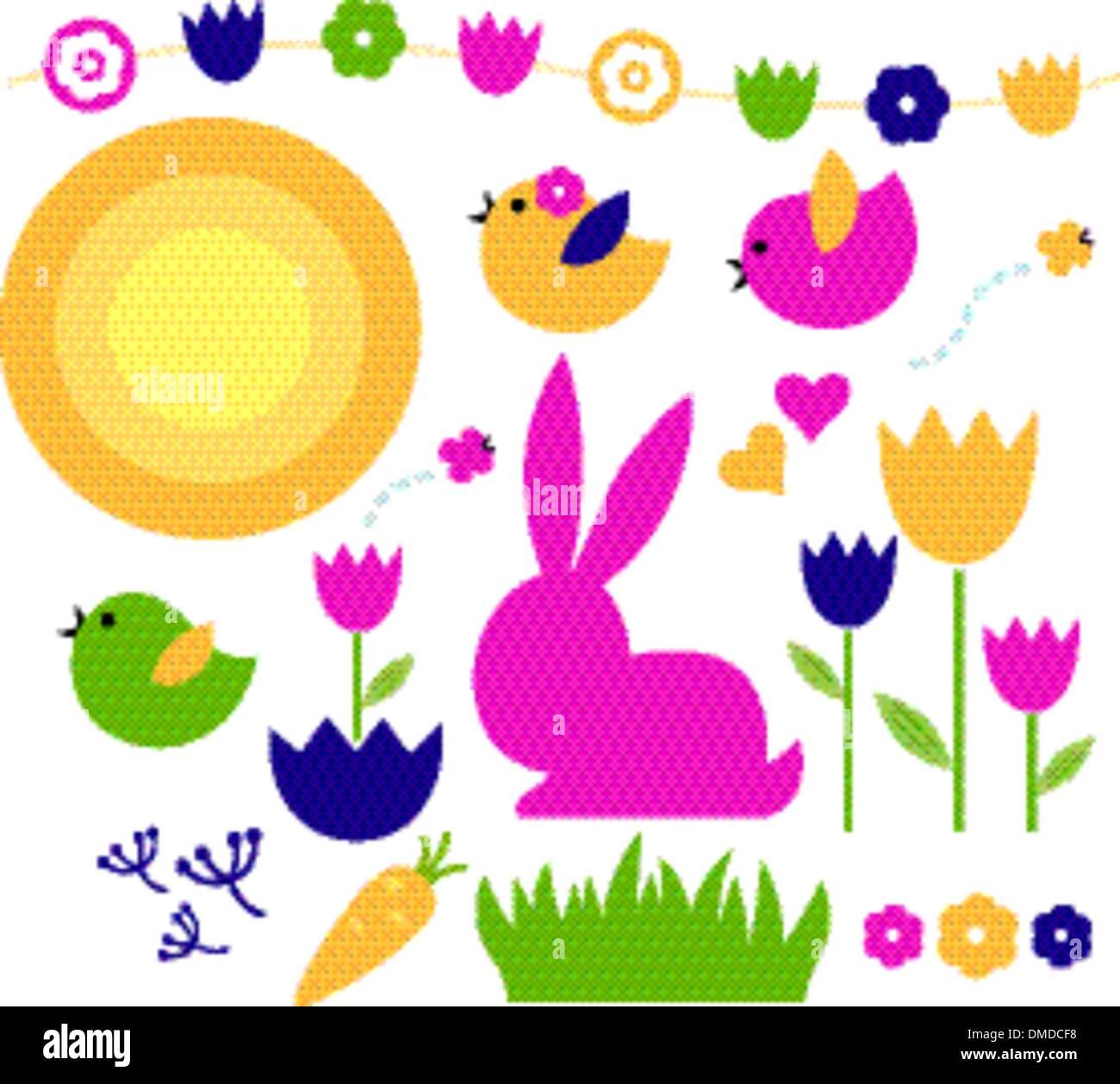 Clip Art & Illustration Stockfotos & Clip Art & Illustration Bilder ...