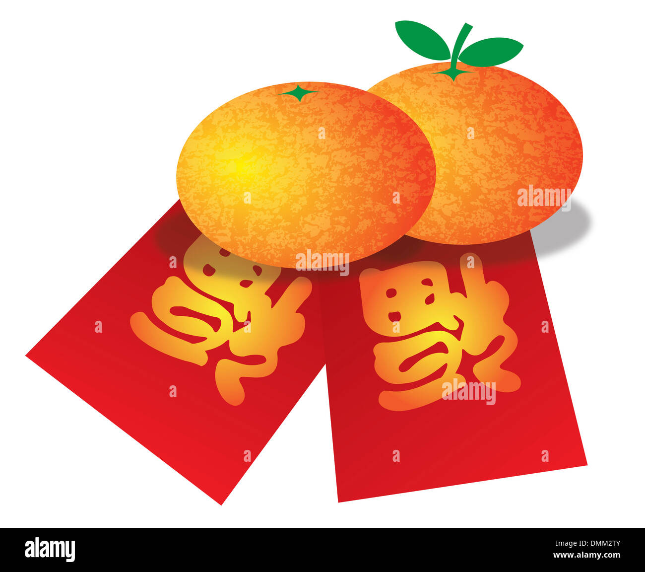 Chinese Calligraphy Mandarin Stockfotos & Chinese Calligraphy ...