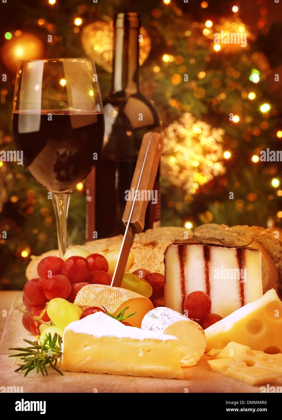 Restaurant Weihnachtsessen.Weihnachtsessen Feine Restaurants Restaurant Romantischen Käse