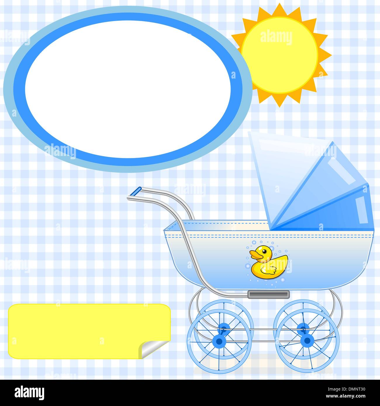 Buggy Baby Stockfotos & Buggy Baby Bilder - Seite 73 - Alamy