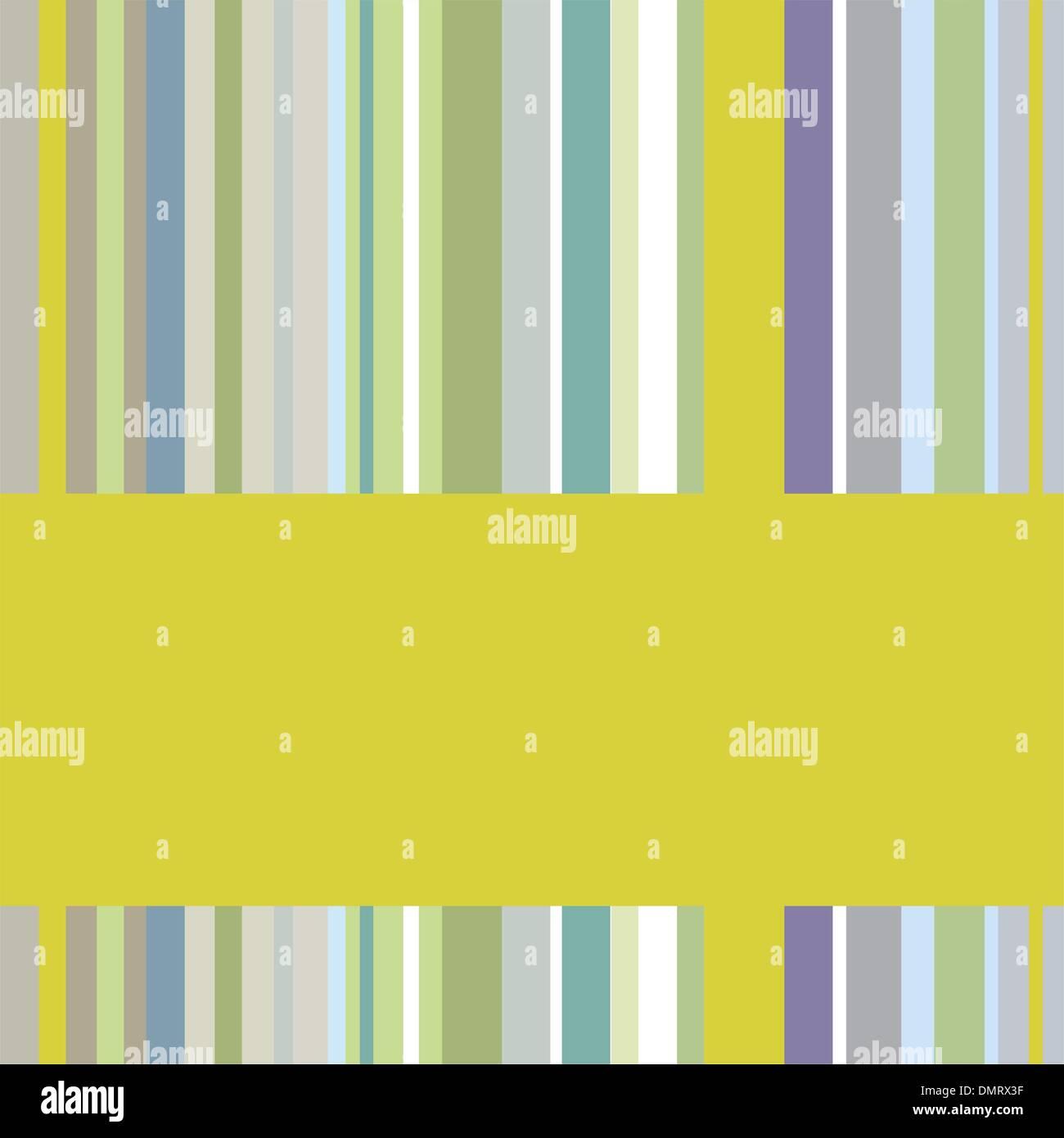 Grunge-Vektor-Hintergrund Stockbild