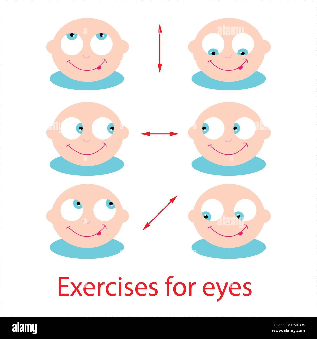 Optometrist Eye Sign Stockfotos & Optometrist Eye Sign Bilder ...