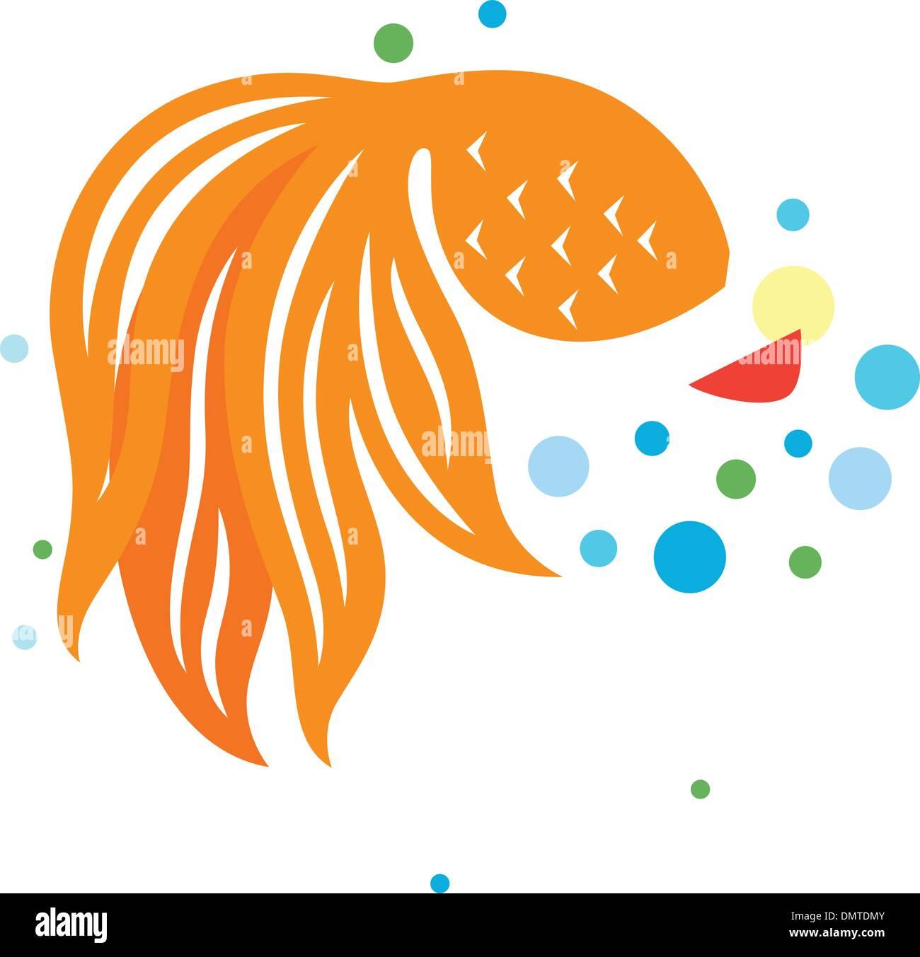 malvorlage schwimmen kostenlos   Coloring and Malvorlagan