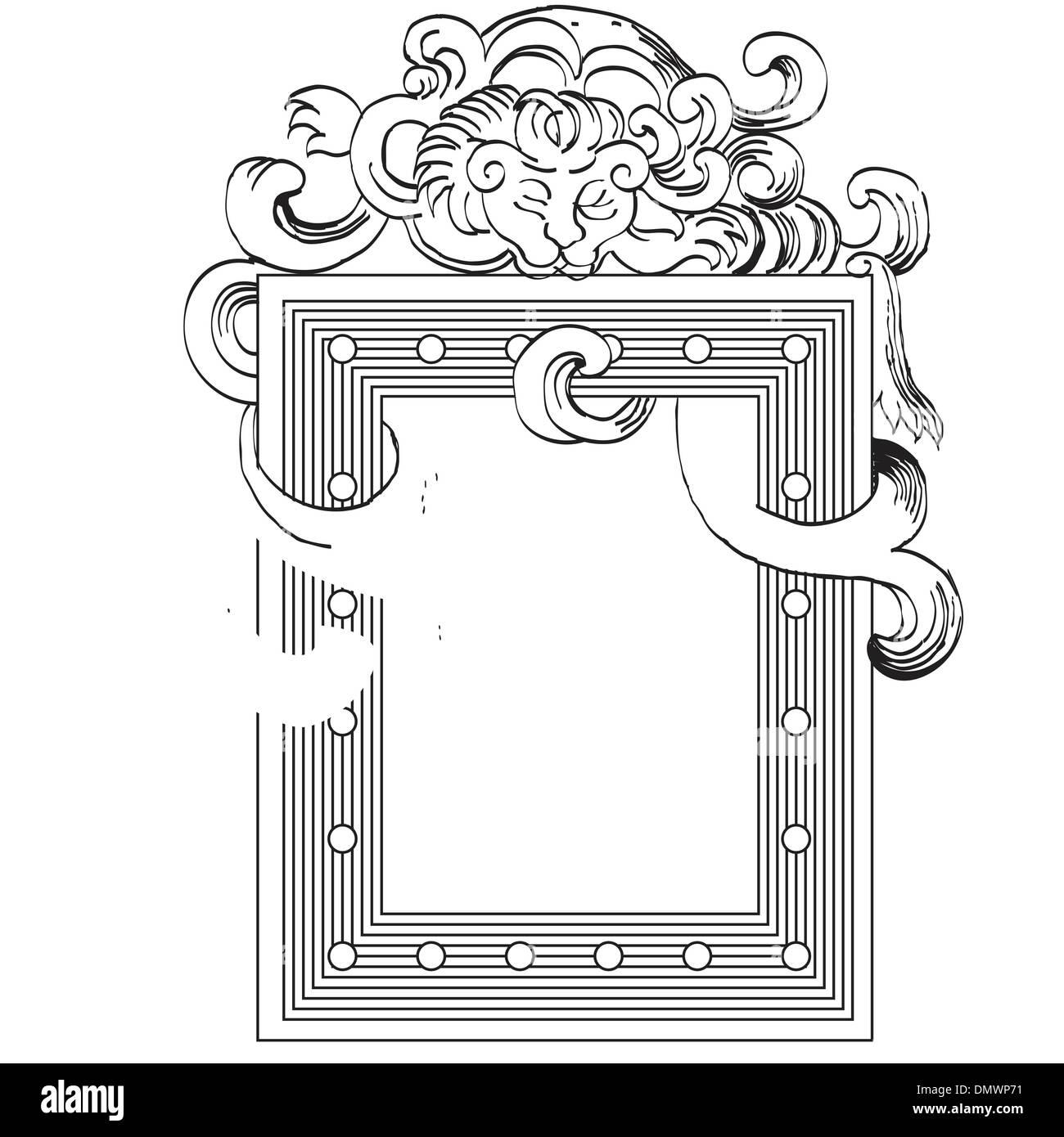 Photo Engraving Stockfotos & Photo Engraving Bilder - Alamy