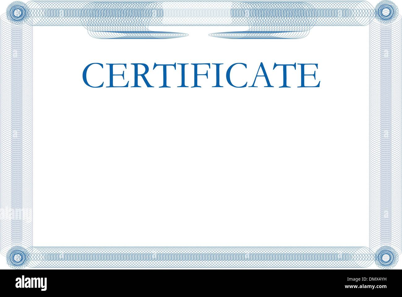Fantastisch Ce Zertifikatvorlage Zeitgenössisch - Entry Level Resume ...