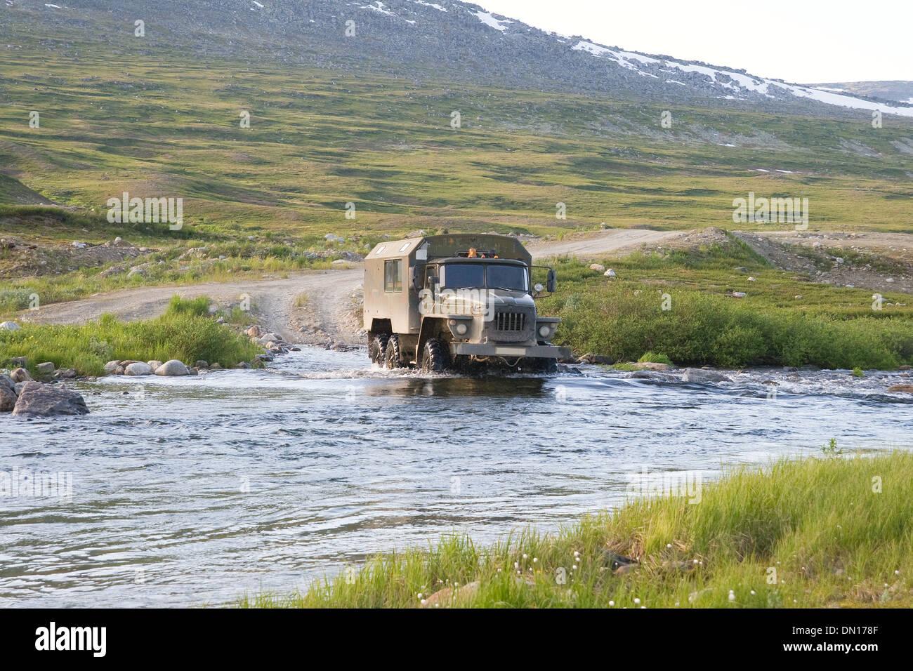 Fluss in russland mit 3 buchstaben