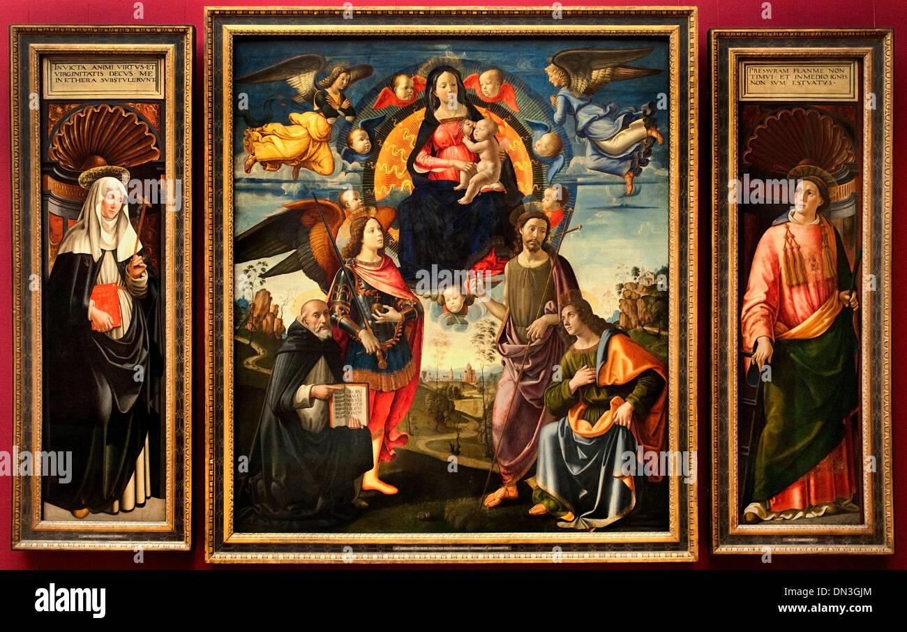 Beste Jesus Aufstieg Färbung Seite Bilder - Malvorlagen-Ideen ...