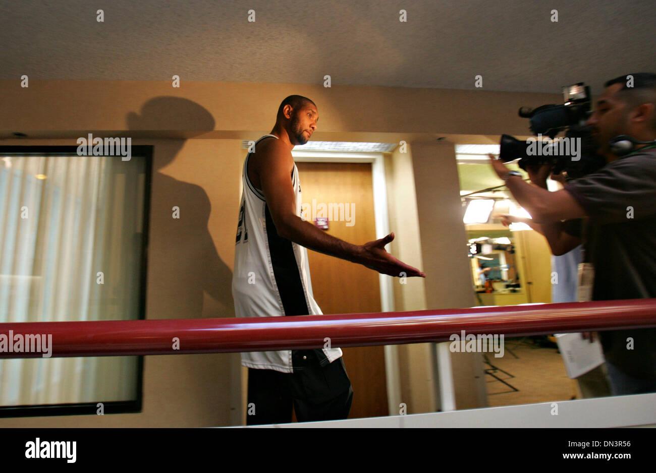 Kameraleute datieren benji
