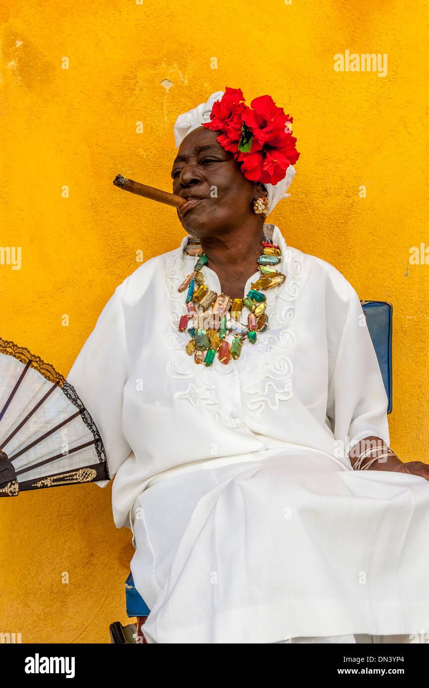 Kubanische frauen suchen mann