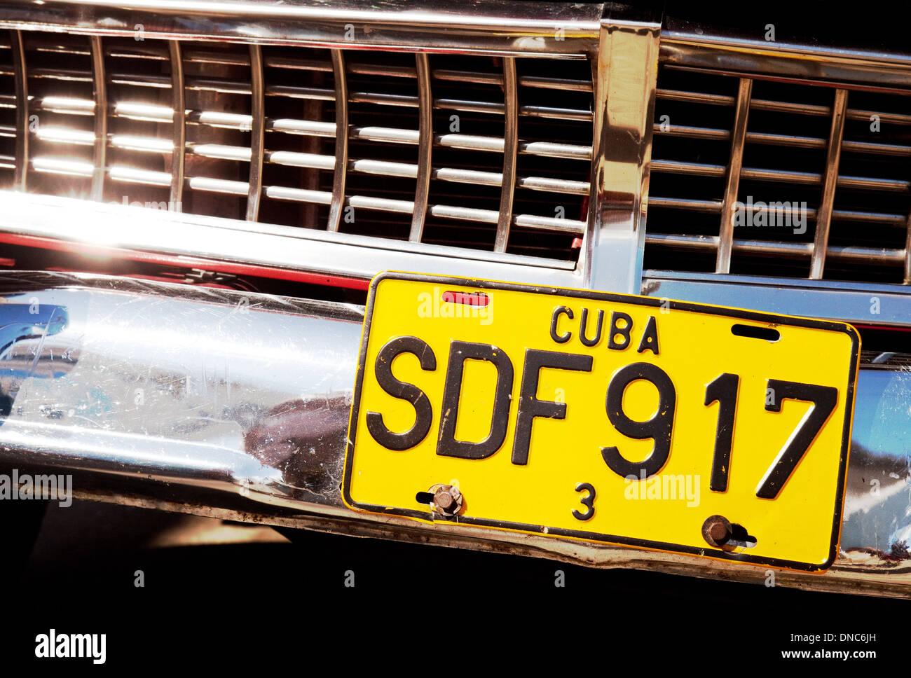 car number plate stockfotos car number plate bilder alamy. Black Bedroom Furniture Sets. Home Design Ideas
