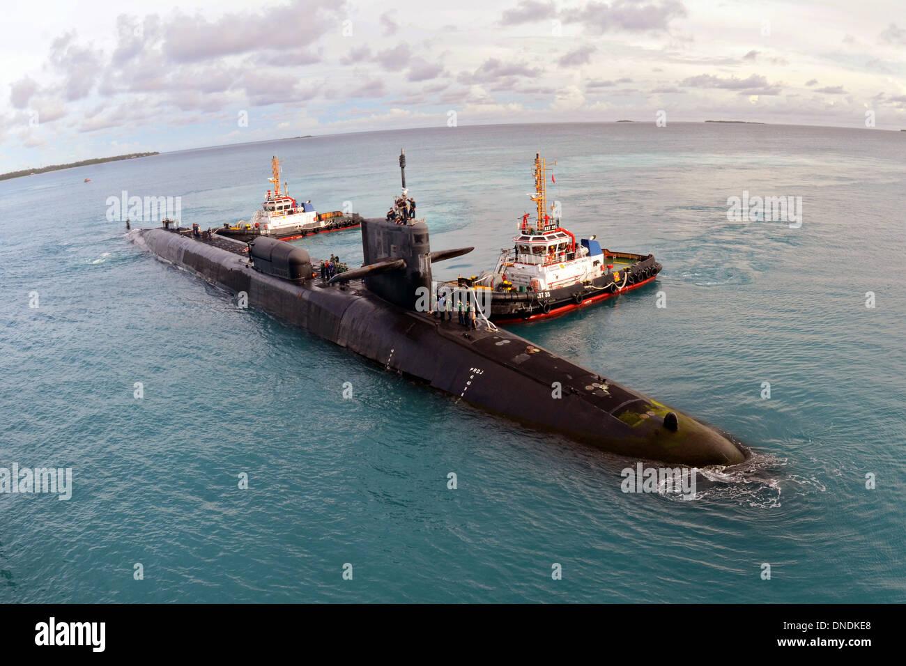 In Diego Garcia Stockfotos & In Diego Garcia Bilder - Alamy