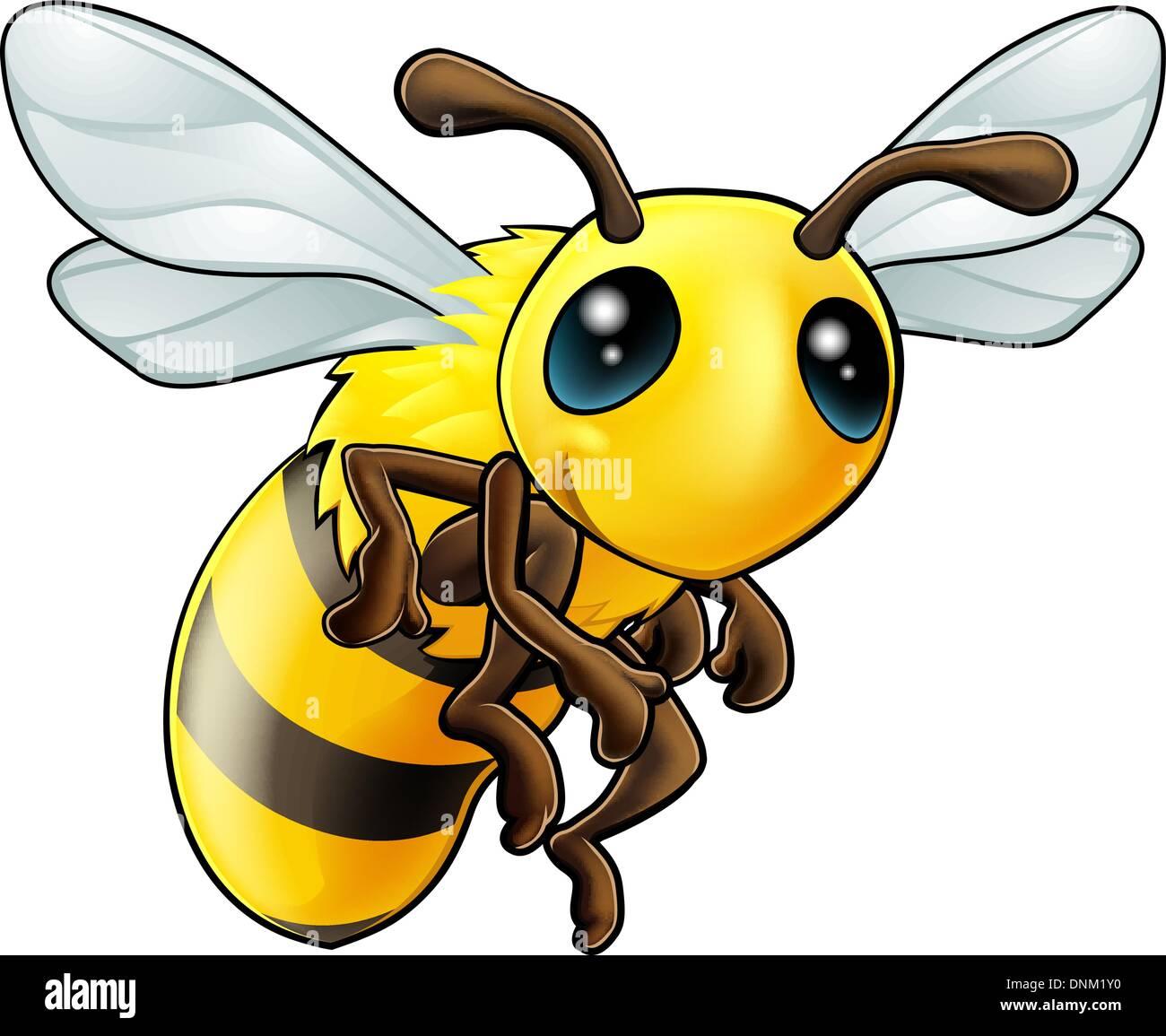 Gemütlich Süße Honigbiene Malvorlagen Fotos - Beispiel Business ...