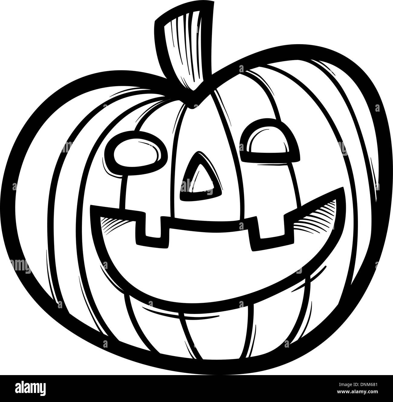 Groß Schwarz Weiß Halloween Clipart Galerie - Malvorlagen Von Tieren ...