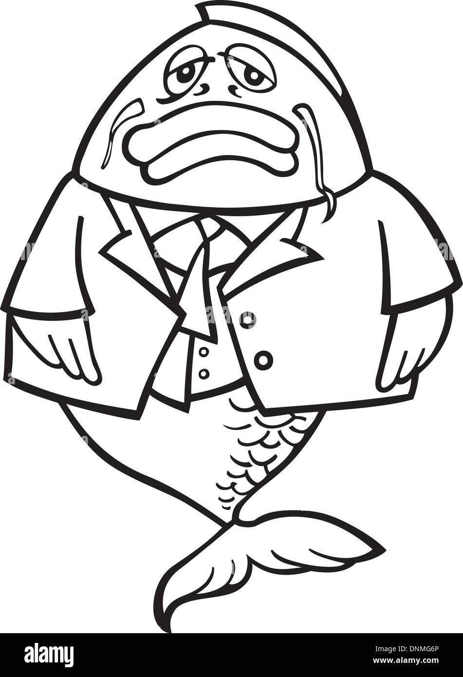 Ausgezeichnet Meine Großen Weißen Hai Malvorlagen Zeitgenössisch ...