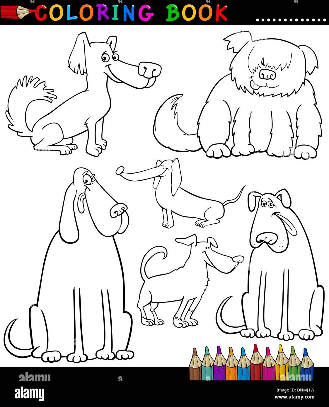 Neu Ausmalbilder Tiere Hunde Welpen Malvorlagen Malvorlagenkostenlos