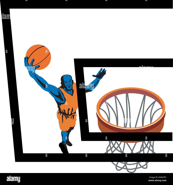 Wunderbar Basketball Lebenslauf Beispiel Galerie - Entry Level ...