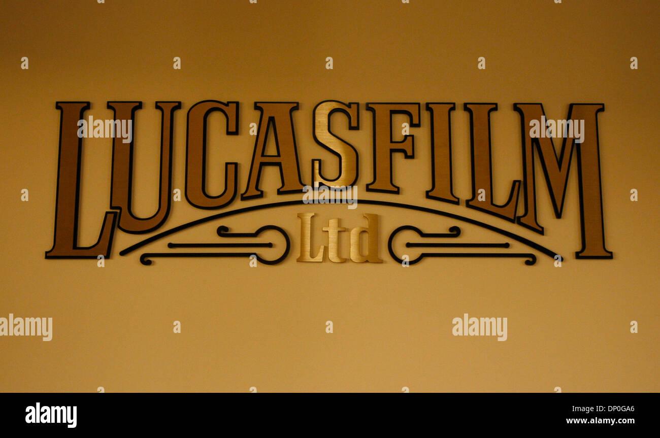 Movie Props Stockfotos & Movie Props Bilder - Alamy