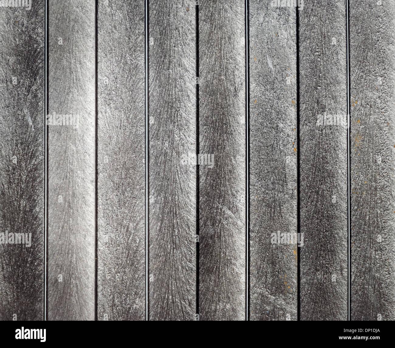 Graues Holz graues holz hintergrund stockfoto bild 65186194 alamy