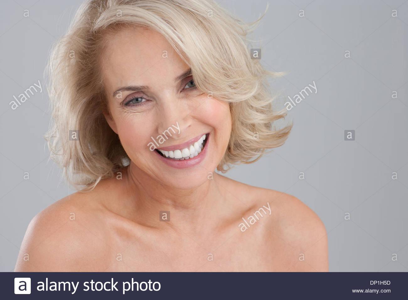 Frauen suchen männer colfax iowa