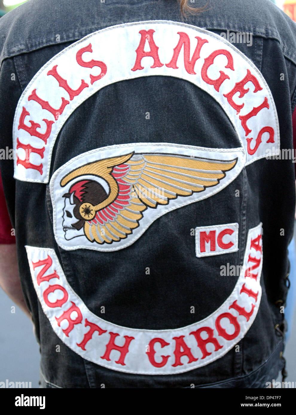 hells angels escorts yarmouth nova scotia