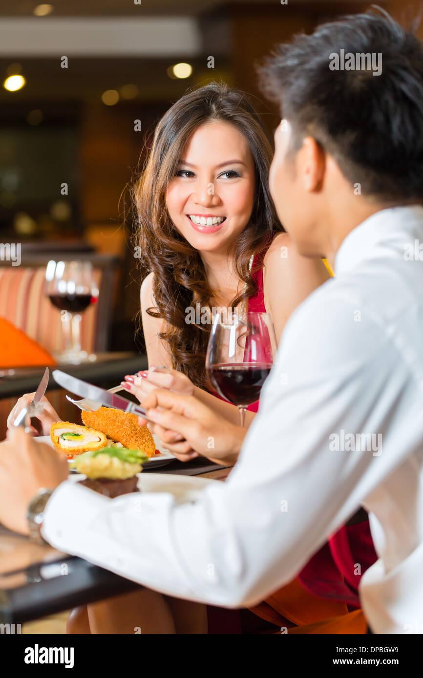 Einheimische amerikanische Online-Dating-Seiten