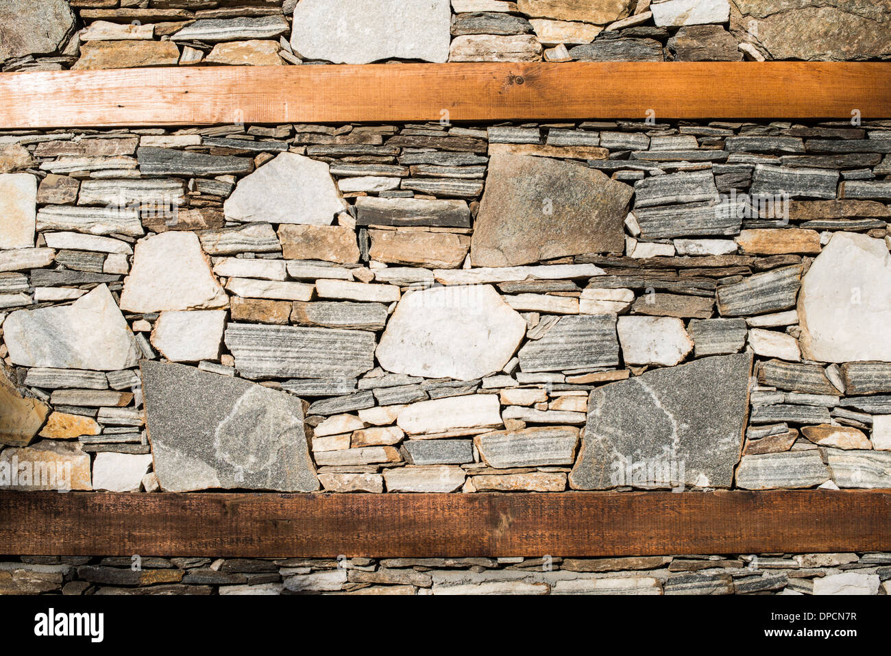 old slate wall stockfotos old slate wall bilder seite 2 alamy. Black Bedroom Furniture Sets. Home Design Ideas