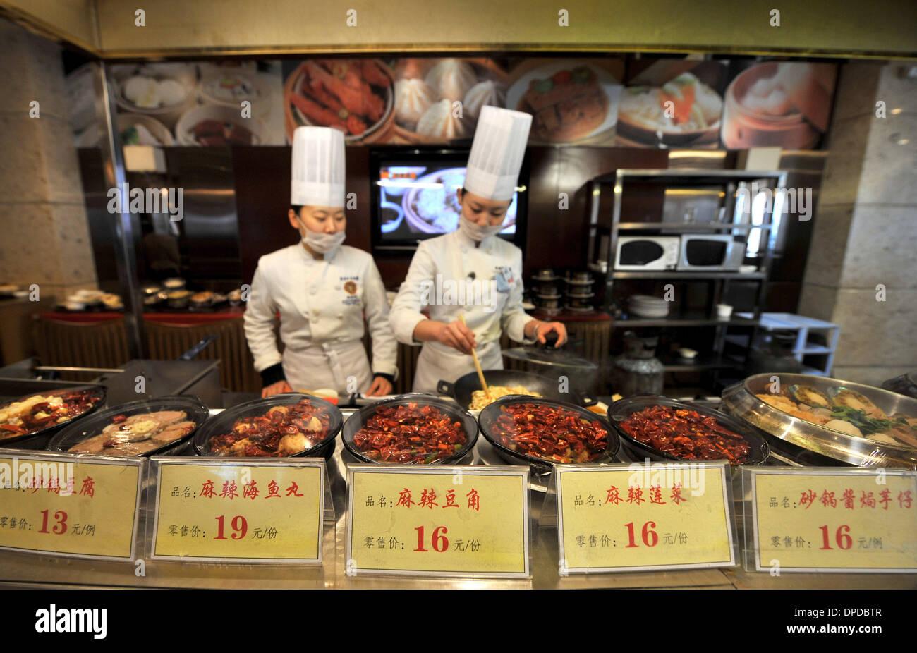 Erfreut Köche Küche Des Moines Bilder - Küchenschrank Ideen ...